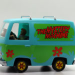 Revell Scooby-Doo Mystery Machine